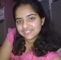 Kritika Singh
