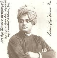 Vishwajeet Verma