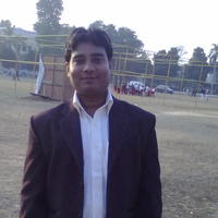 Vivek Maheshwari