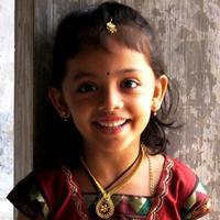 Devashree Vijay