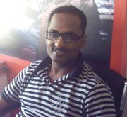 Abhijeet Mane