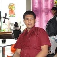 Anshu Jana