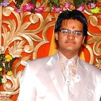 Varun Garg