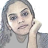 Mamatha Raghu
