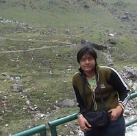 ARADHANA PRADHAN