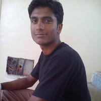 yuviraj ayyasamy