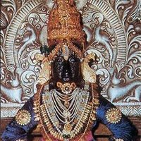 Tukaram Chinchanikar