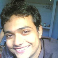 Sumit Pandey