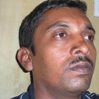 Kanakaraj Devanahalli Narasimahamurty