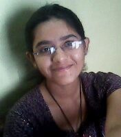 Kirti Rathore