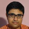 Sumantra Mukherjee