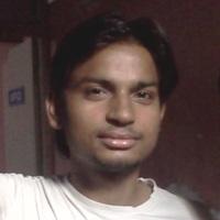 Sonu Rathore