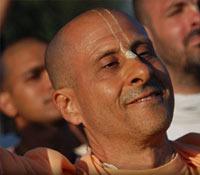 Ganesh Gavali