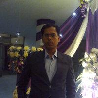 Dr anup chaturvedi