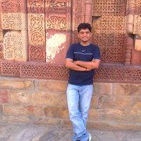 Gaurav Karanwal