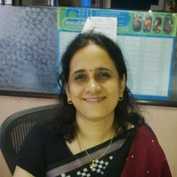 Swati Mohapatra