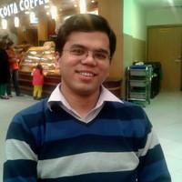 Gaurav Rawat