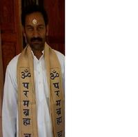 Partha Mahavishva