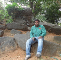 Ganesh Kalyanasundaram