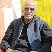 Rajen Shukla