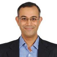 Sridhar Laxman