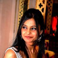 Yagya Srivastava