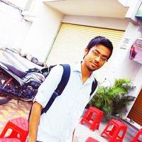 Piyush Choudhary