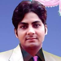 Harkesh Rooppura