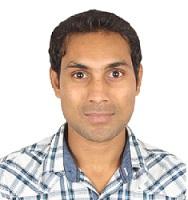 Barnidhar Singh