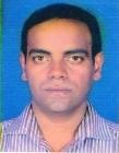 Satyajit Mohanty