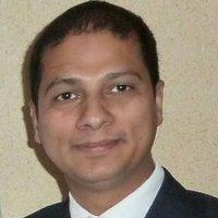 Rizwan Abdul Latif Bhore