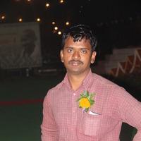 Arun Tade