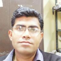 Ramesh meena