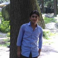 Shanu Malik
