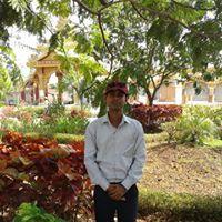 Sachin Dongarkadekar