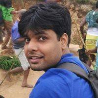 Vivek Deep