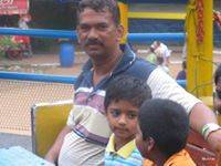 Vijayaragavan Ramachandran