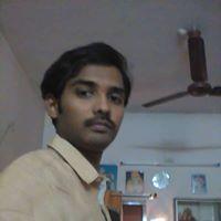 Raghavarao Pothuri
