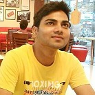 Kislay Kumar