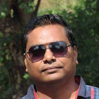 Rabin Agarwal