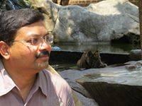 Sathyanarayanan Parameswaran