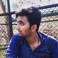 Jainish Shah