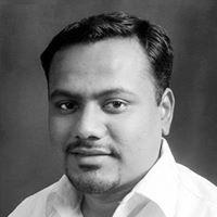 Vijay Praveen Kumar Pillai