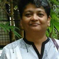 Rekha Bhosale