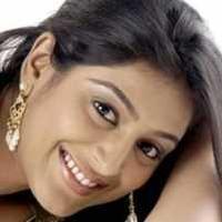 Sveety Sharma