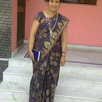 Shakuntala Rana