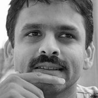 Dr Dwarak Nath