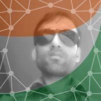 Pawan Pathak