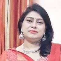 Seema Behl Bajaj