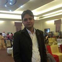 Sachin Mittal